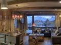renovation_appartement_alpe_huez_72