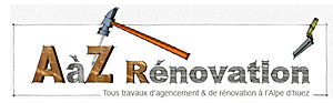 mini-logo_aaz_renovation_alpe_huez